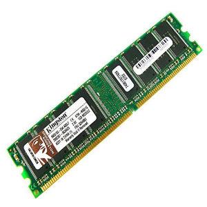 RAM DDR-DDR1 NOVO 5KM kom