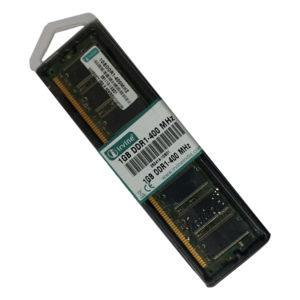 RAM DDR 1GB 10KM komad