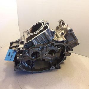 Honda vtr1000 blok motora,cilindri,vtr 1000 f