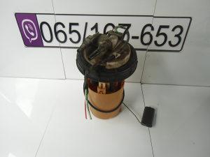 benzinska pumpa goriva peugeot 206 1.1 1.4 1.6