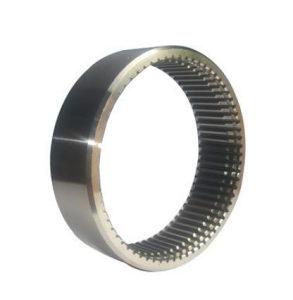 JCB ogrlica reduktora 450/10205