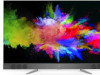 TCL QLED TV 65in U65X9006, QUHD, Android TV