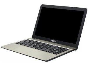"""Asus X541UV-DM594 15.6"""" i5-7200U 1TB 8GB"""