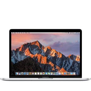 """Apple MacBook Pro 13.3"""" i5 256GB SSD 8GB MPXU2CR/A"""