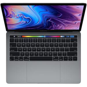 "Apple MacBook Pro 13.3"" Touch i5 2.3GHz/8GB/512GB SSD"