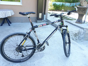 Bicikl SCHWINN
