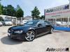 Audi A8 4.2 TDI Quattro S-Tronic EXCLUSIVE