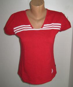Ženska sportska majica adidas original