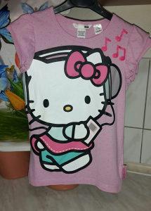 Majica za djevojcice