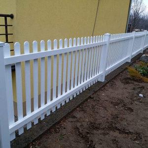 Aluminijske ograde (dvorisne,vrtne,baste)