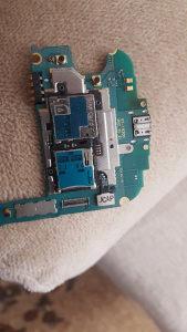Citac kartica samsung s3 gt 9300