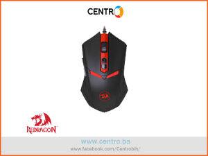 ReDragon - Gaming miš Nemeanlion M602