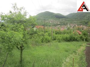 Zemljište 636 m2 - ZENICA