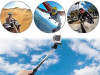Univerzalni SELFIE STICK, selfi stap za GoPro i mobitel