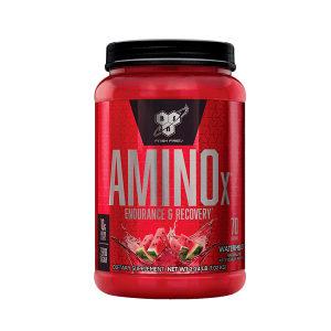 BSN AMINO X 1 kg 70 serv