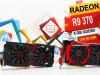 Grafička kartica Radeon R9 380 4GB GDDR5 ASUS ili MSI