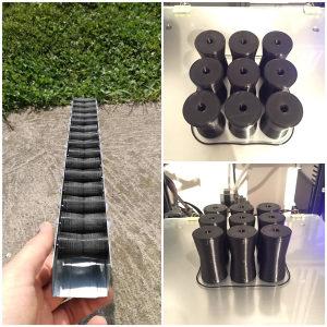 3d Printanje 3d Print Modeliranje