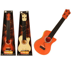 Gitara djecija