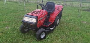 Mtd Traktor kosilica 16/120