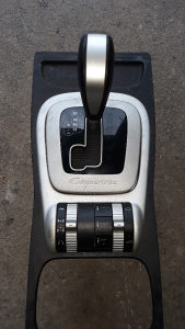 Posche Cayenne šalteblo automatskog mjenjaca