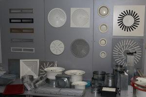 Ventilacija kompletna ponuda opreme za ventilaciju