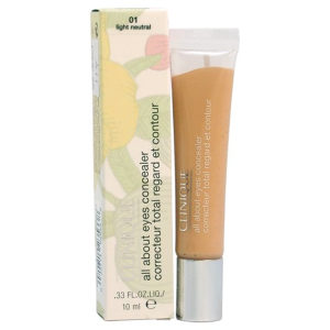 Cliniqu AKCIJA All about eye concealer 01