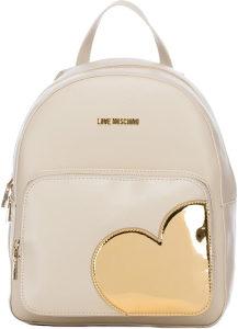 Love Moschino ruksak ( orginal )