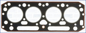 Dihtung glave Perkins 36812131 A4107 motori