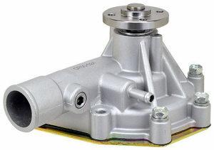 Vodena pumpa Mitsubishi 32A45-00022 Perkins