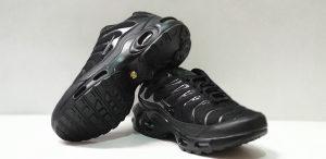 Nike Air Max TN PLUS ULTRA/Air Max 90/Air max Just Do I