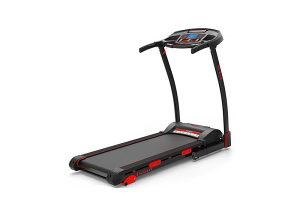 TWIN traka za trčanje M-610 Fitness