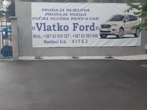 FORD DIJELOVI 063910327