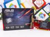 Grafička kartica ASUS Radeon R5 230 1GB GDDR3