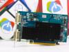 Grafička kartica ATI Radeon HD 5450 1GB GDDR3
