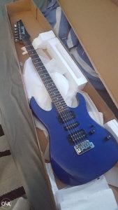 Elektricna Gitara Ibanez GRX70