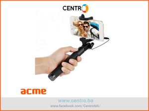 ACME MH09 selfie stick monopod