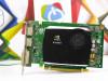 Grafička kartica Nvidia quadro FX 580 512MB GDDR3