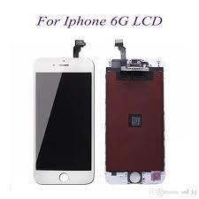 iphone 6g, 6s, 6s plus...extra..najeftinije u gradu