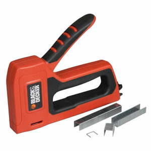 BLACK DECKER KLAMERICA 4-10 MM