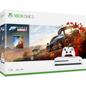 MICROSOFT Xbox OneS 1TB + IGRA Novo!!!