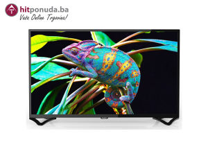 AXEN TV LED AX40DAB13