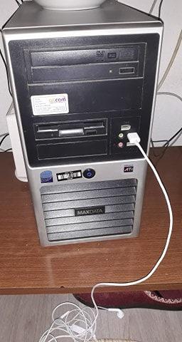 RAČUNAR NVIDIA GeForce GT 420 2GB