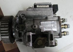 AUDI A6 A8 PUMPA 2.5 TDI 132 KW 059130106E