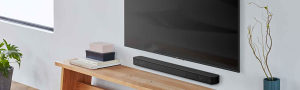 "Sony KOMPLET 55"" Android 4K 55XF7596 TV + SoundBar"