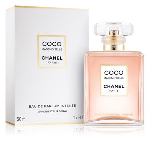 Chanel Coco Mademoiselle Intense 35ml EDP 35 ml