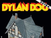 Dylan Dog Extra 126 / LUDENS