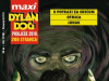 Dylan Dog Maxi 19 / LUDENS