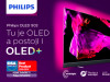 """Philips OLED 4K 55"""" PREMIUM 55OLED903/12 UHD TV Android"""