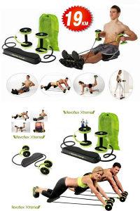 Sprava za vježbanje