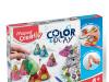 Creativ set Color and Play Memori 907000 MAPED